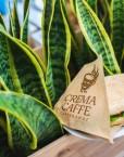 franshiza-crema-caffe-2.jpg