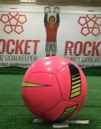 franshiza-rocket-robot-goalkeeper-1.jpg