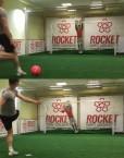franshiza-rocket-robot-goalkeeper-3.jpg