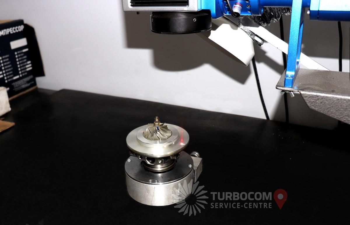 franshiza-turbokom-3.jpg