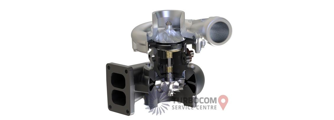 franshiza-turbokom.jpg