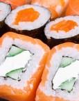 franshiza-sushi-wok-ua