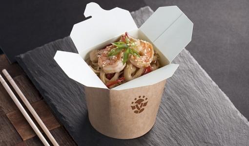 franshiza-sushi-master-1