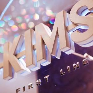 franshiza-kims-1