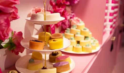 franshiza-apothecary-skin-desserts-1