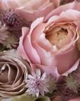 franshiza-eilat-flowers