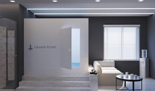 franshiza-grand-float-1