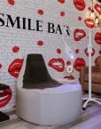 franshiza-smile-bar-1