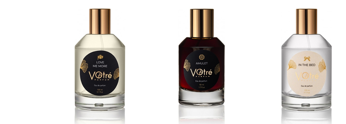 franshiza-votre-parfum