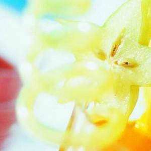 franshiza-apels