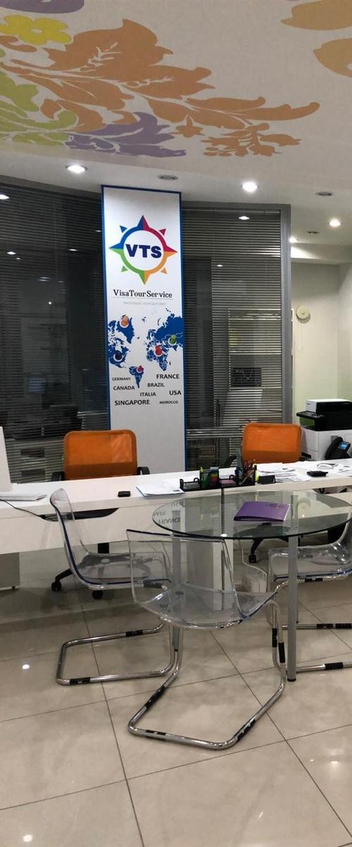 franshiza-visatourservice-3