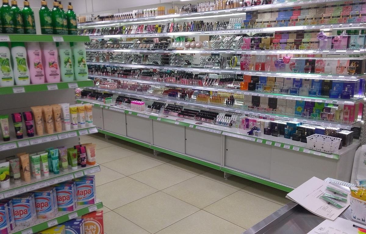 franshiza-belorusskaya-kosmetika-2