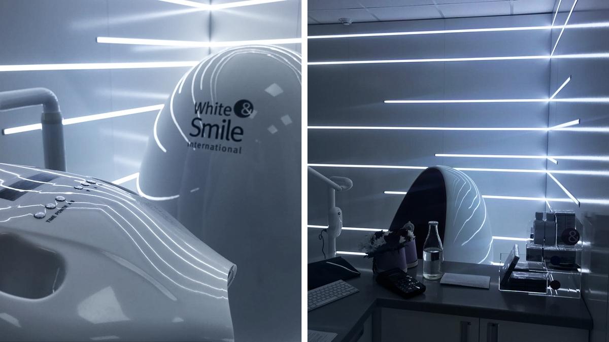 franshiza-white-smile-2