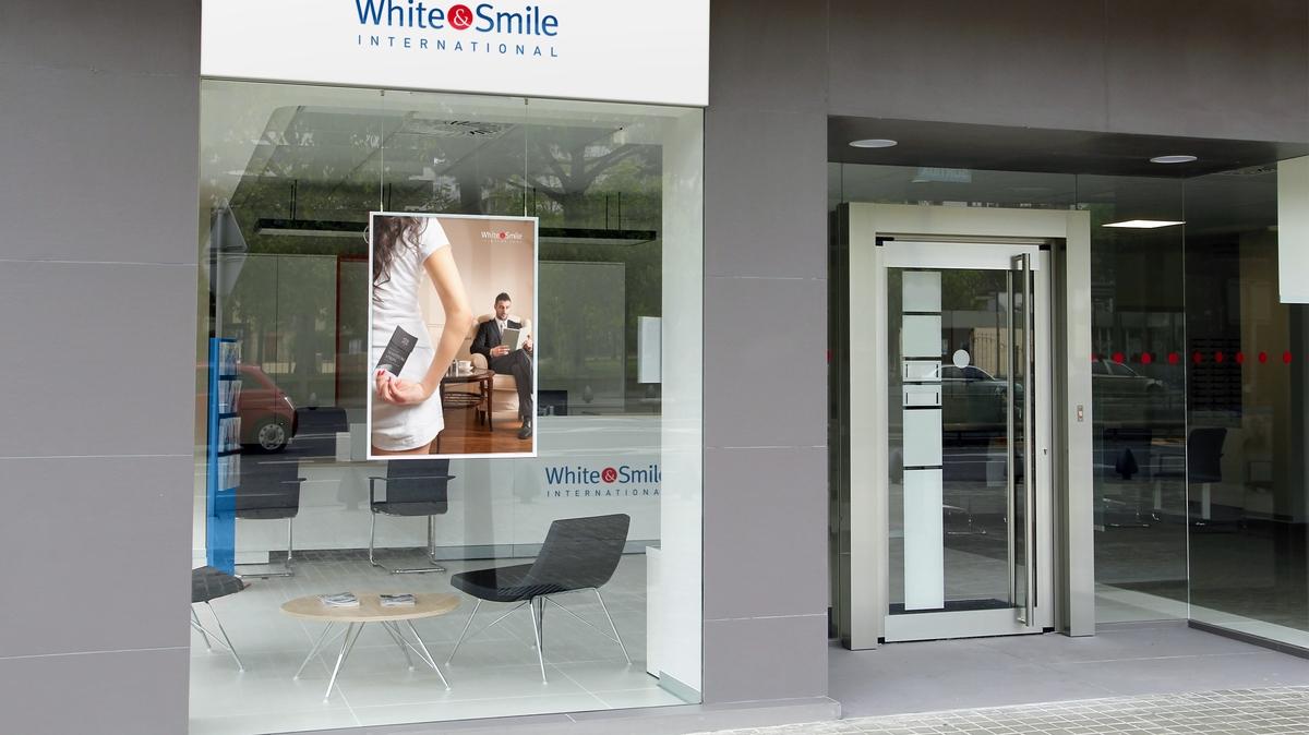 franshiza-white-smile-3