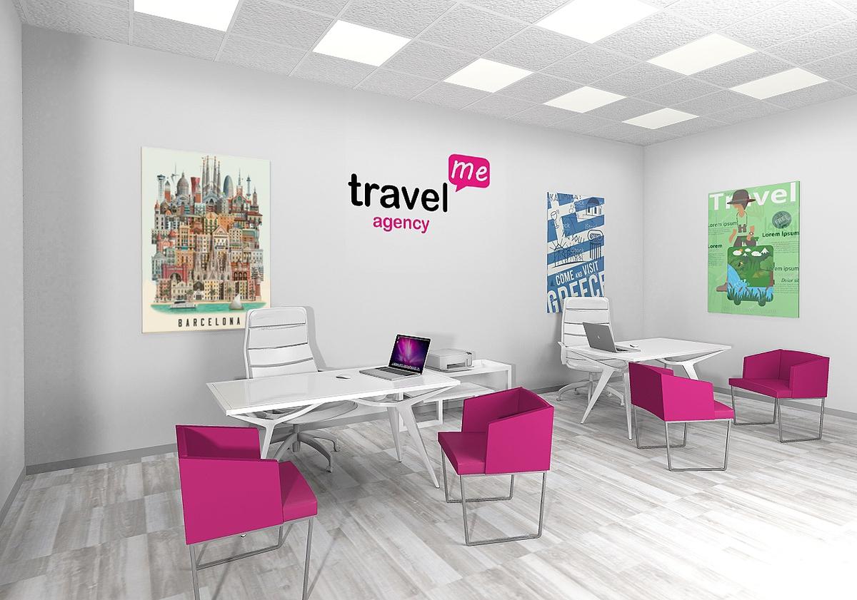 franshiza-travel-me-agency-1