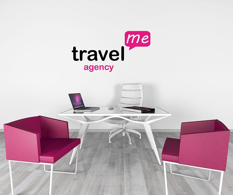 franshiza-travel-me-agency-2