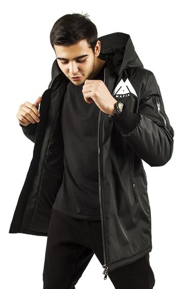 4ee4b999cfd74 Купить франшизу Black Star Wear | Франчайзинг Black Star Wear ...