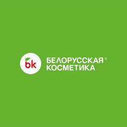 Белорусская косметика купить каталог косметика яка купить киев